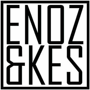 Enoz&kes